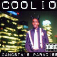 Gangsta's paradise original