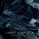 Ik wil je seks origineel