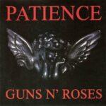 Patience origineel Guns n' Roses