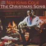 Christmas song original