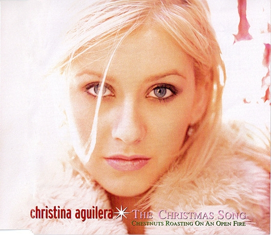 Christmas song original origineel