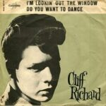 Cliff Richard do you want to dance
