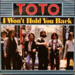 Sample Another chance Toto origineel