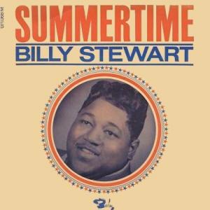 song Summertime original origineel