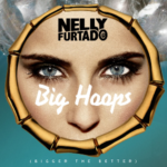 Big hoops sample talk about