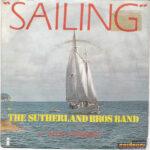 Sailing origineel