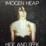 Imogen heap sample whatcha say